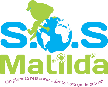 Club de Matilda