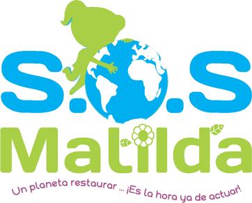 Club de Matilda